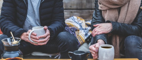 What You Need to Do Right After You Get Engaged