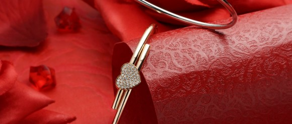 Tips on Choosing the Perfect Valentine Gifts