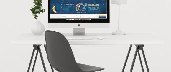 Buka Toko Online, Adelle Jewellery Kembali Beri Kemudahan Dalam Berbelanja