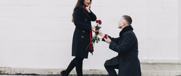 Need Proposal Help? Adelle Jewellery is Coming to The Rescue