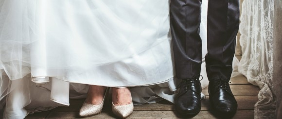 5 Hidden Myths About Marriage You Should Know