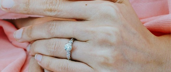 How to Take Care Your Diamond Ring